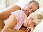 Intercourse Is Possible Even Old Age