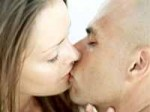 Importance Fingering Foreplay