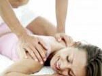 Massage Importance Intercourse