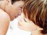 Interest On Sex Will Decrease Due Smoking