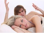What Wives Dislike Their Partners Aid