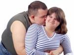 Fat Men Lack Bedroom Confidence 281011 Aid