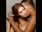 Love Making Exposing High Passions 081111 Aid