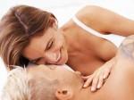 Give Sensual Body Massage