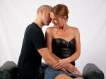 How Prepare Woman Romance