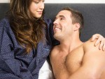 Question From Reader On First Night Romance