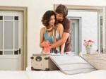 Will Woman Not Show Interest On Romance