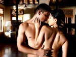 Kamasutra The 3d Version New App Allows Couples Study
