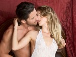 Foreplay Tricks Try Without Using Hands