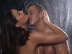 Sex Woman Should Understand The Feelings Man