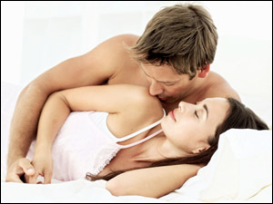 Strange Lovemaking Myths Men Follow!