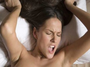 Women Experience After Orgasm!!