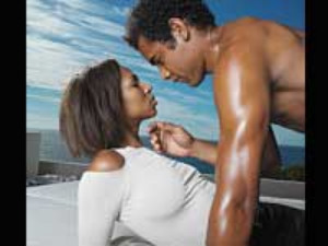 The Top 5 Aphrodisiacs Foods