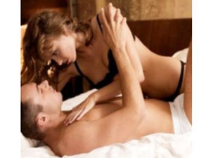 Intimacy Tips For Women To Enjoy Romance!