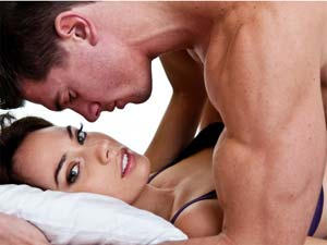 Does Size Matter In Performance & Pleasure in Romance