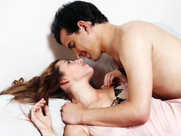 3 Most Funny Sex Positions